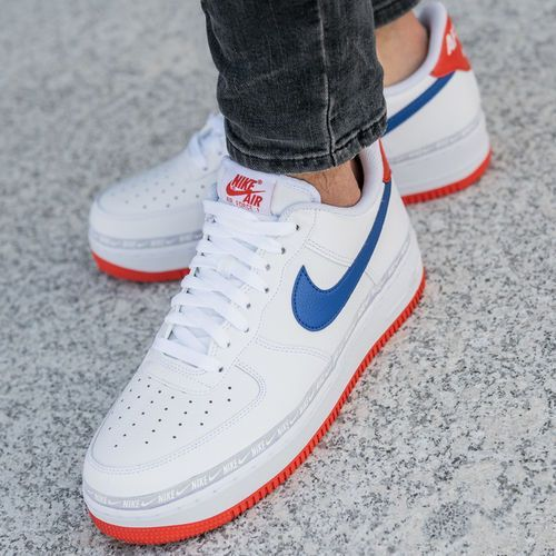 Nike Air Force 1 '07 Lv8 (CD7339-100)