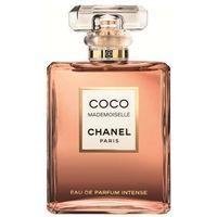 Chanel Coco Mademoiselle Intense Woda Perfumowana 100 ml TESTER