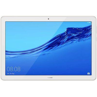 Tablety Huawei