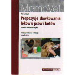 Biologia  Wydawnictwo MedPharm Netaro