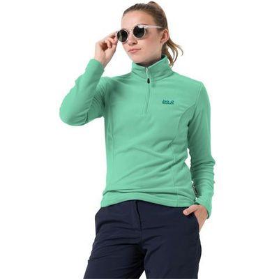 Bluza adidas Fugiprabali Crop Hoodie BJ8407 (4057288565048