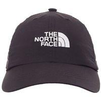 The North Face Horizon Nakrycie głowy, czarny L/XL 2021 Czapki z daszkiem