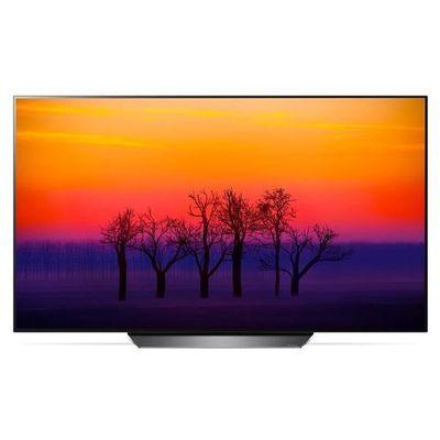 Telewizory LED LG BESTCENA.PL