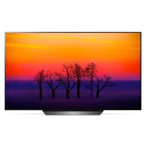TV LED LG OLED55B8