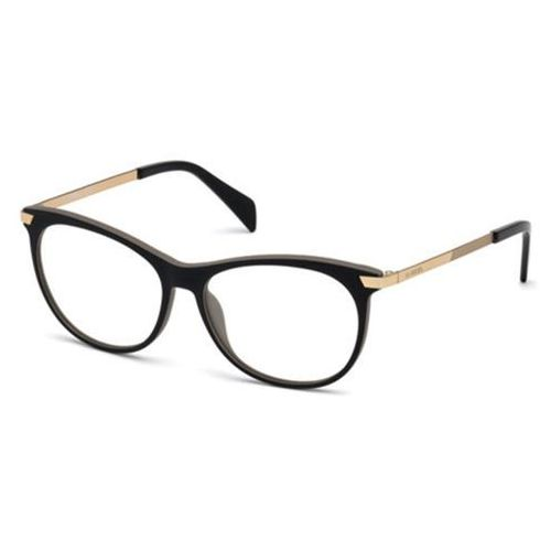 Okulary korekcyjne dl5219 005 Diesel