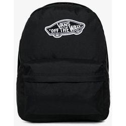 Pozostałe plecaki  Vans e-Sizeer.com