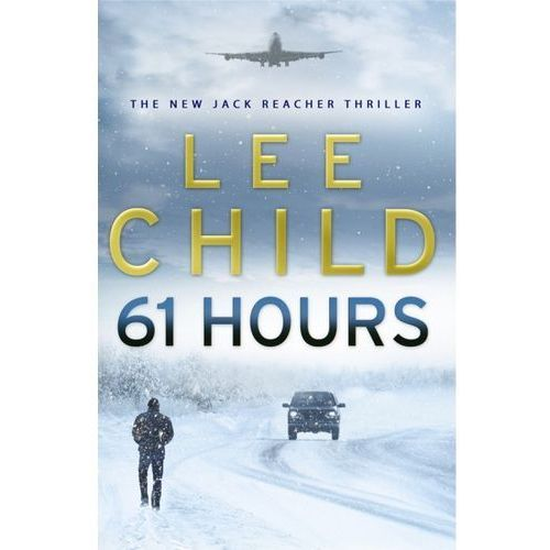 61 hours, Child Lee