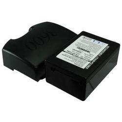 Sony PSP-110 3650mAh 13.51Wh Li-Polymer 3.7V (Cameron Sino), CS-SP110XL