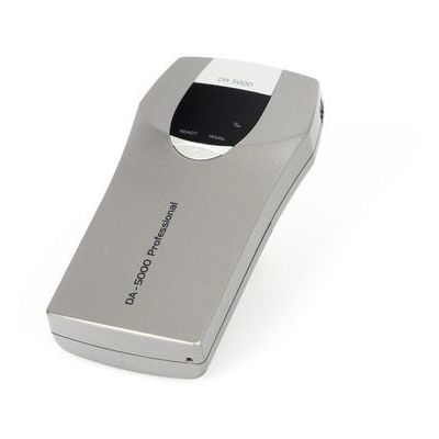Alkomaty Speedup Sklep iShock.pl - Reseller Apple