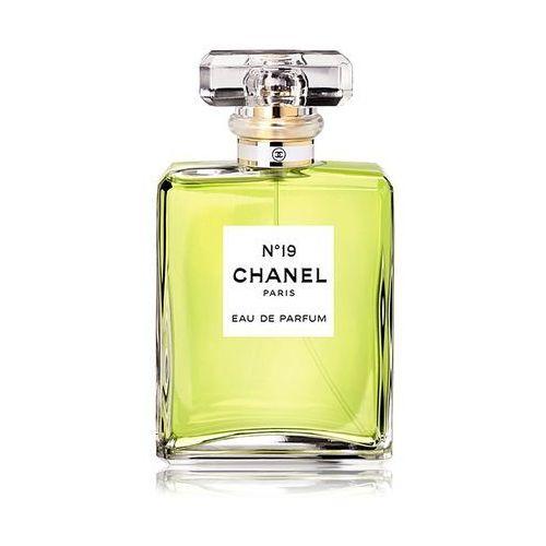 Chanel No.19 Woman 100ml EdP