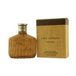 Perfumy męskie  John Varvatos Perfumeria-Rene.pl