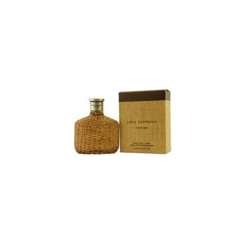 artisan edt125ml marki John varvatos