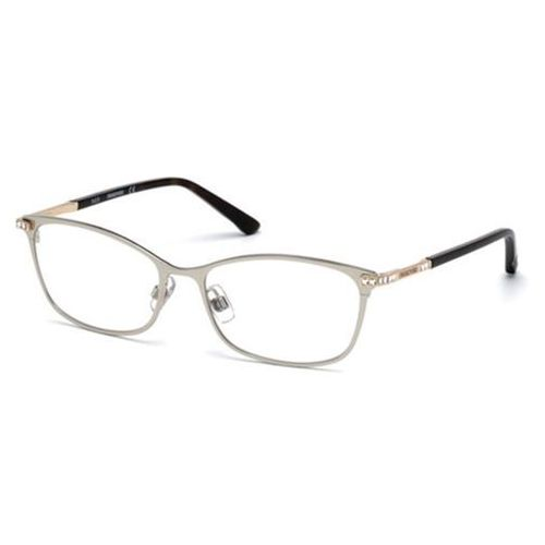 Swarovski Okulary korekcyjne sk 5187 017