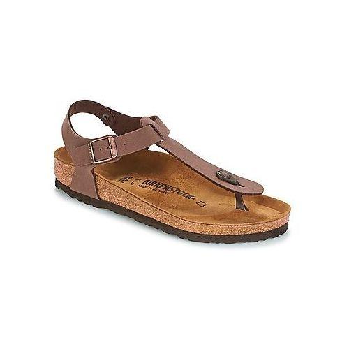 Sandały kairo, Birkenstock, 36-38