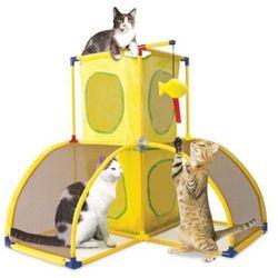 Zabawki dla kotów  SportPet AnimalCity.pl