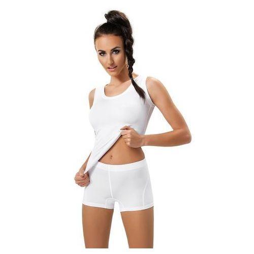 Perfect fit ladies shorts lightline Gwinner