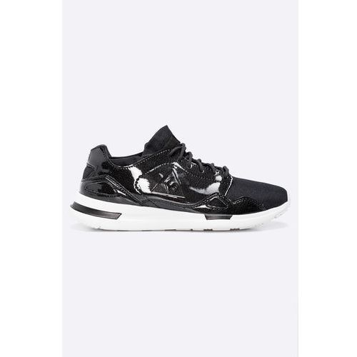 Le coq sportif - buty lcs r flow w coated s leather