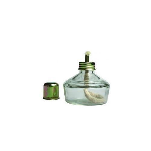 Palnik spirytusowy szklany, POL402/FALK
