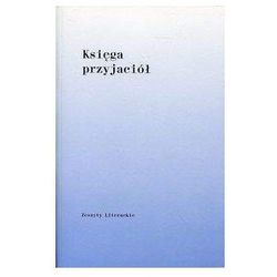 Literaturoznawstwo  Fundacja Zeszytów Literackich InBook.pl