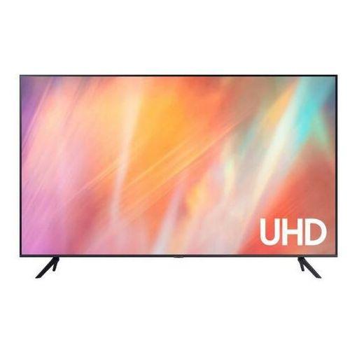TV LED Samsung UE55AU7192