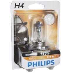 Żarówki LED  Philips Castorama