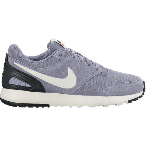 Buty sportowe men's air vibenna shoe grey 45 Nike