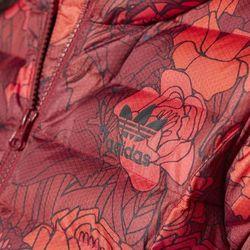 Kurtki damskie adidas ORIGINALS hurtowniasportowa.net