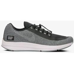 Obuwie do biegania Nike 50style.pl