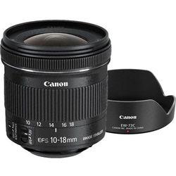 Pozostała optyka fotograficzna  Canon MediaMarkt.pl