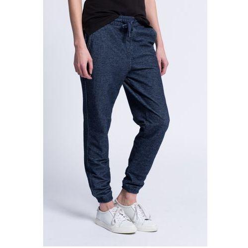 Pepe jeans - spodnie ritzy