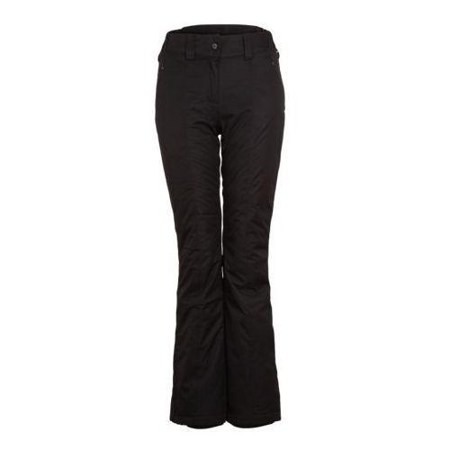 Cmp spodnie outdoor czarny (8058361344822)