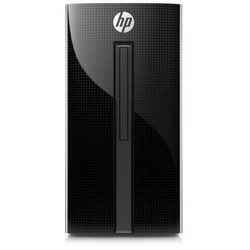 Zestawy komputerowe  HP MediaMarkt.pl