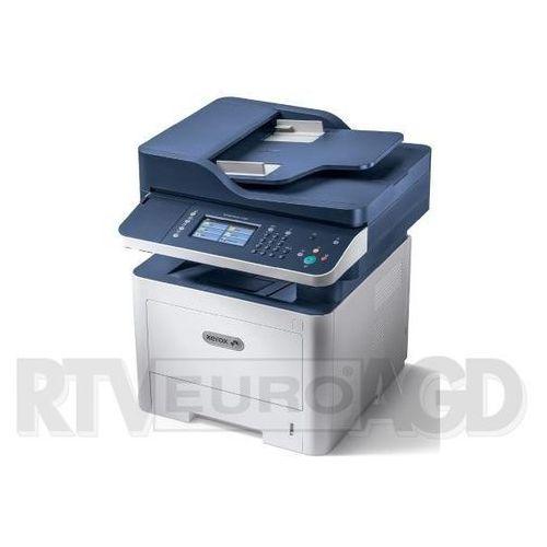 Xerox 3335
