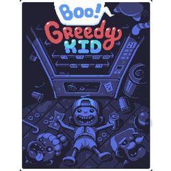 Greed (PC)