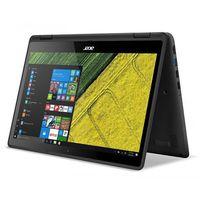 Acer   NX.GCFAA.001