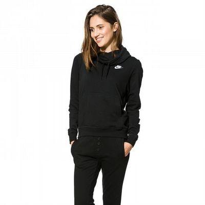 Bluzy damskie Nike 50style.pl