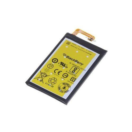 Bateria keyone bat-63108-003 oryginalna 3440mah marki Blackberry