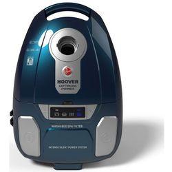 Hoover OP60 ALG011