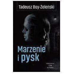 Felietony  Wydawnictwo CM InBook.pl