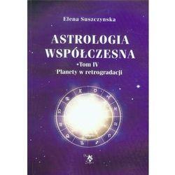 Numerologia, wróżby, senniki, horoskopy  Ars Scripti-2
