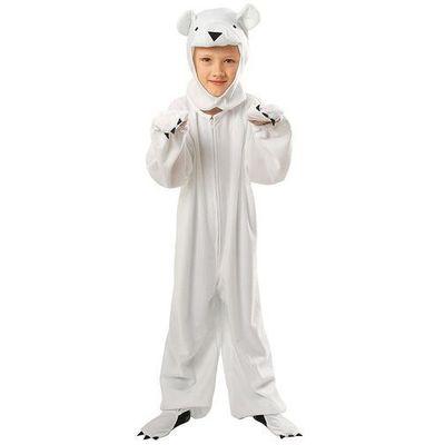 Kostiumy dla dzieci GAMA