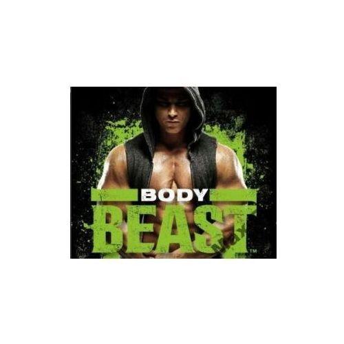 Body Beast- trenuj masę mięśniową