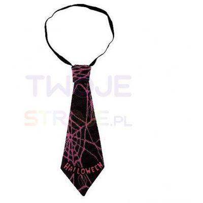 Krawaty, muszki, fulary TwojeStroje.pl TwojeStroje.pl