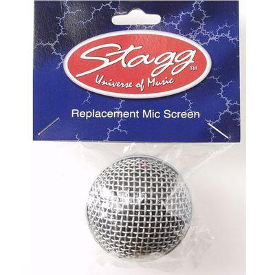 Akcesoria studyjne STAGG muzyczny.pl