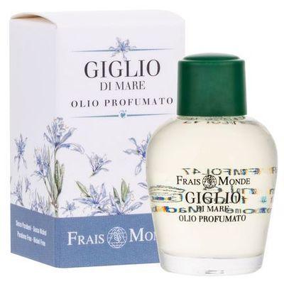 Pozostałe zapachy dla kobiet Frais Monde