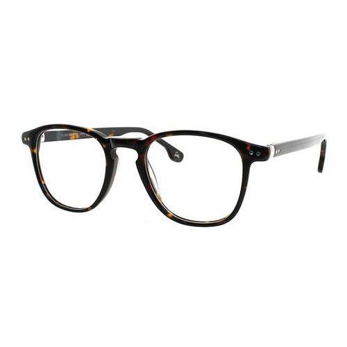 Valmassoi Okulary korekcyjne vl339 007