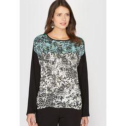 T-shirty damskie ANNE WEYBURN La Redoute
