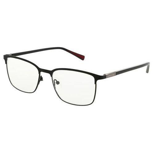 Okulary korekcyjne ce 6133 c01 Cerruti