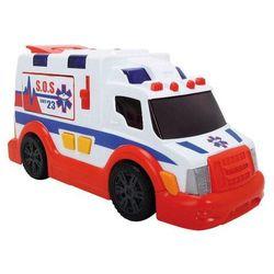 Ambulanse  DICKIE Mall.pl