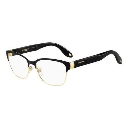 Givenchy Okulary korekcyjne gv 0004 wru